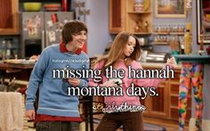 Hannah Montana Best Disney show ever! Make Me Happy, Make Me Smile, Old Disney Channel, Cute Couple Quotes, Justgirlythings, Literally Me, Hannah Montana, Reasons To Smile, Boyfriend Quotes