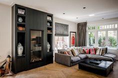 Beste afbeeldingen van rmr interieurbouw luxury interior
