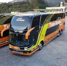 Double Decker Bus, Coaches, Piano, Nice, Sightseeing Bus, World, Trainers, Pianos, Nice France