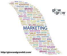 TIPS GLOW & GROW te informa. Las distintas acciones promocionales que lleves a cabo en tu empresa  deben obedecer a una estrategia planificada y formar parte del plan de marketing y comunicación de la misma. La falta de planificación disminuye el efecto que podría alcanzarse con este recurso y lo convierte en una actividad secundaria.