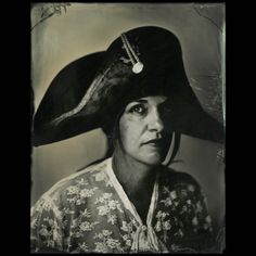 tintypes   Fritz Liedtke Fine Art   Tintypes