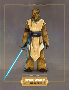 Star Wars Books, Star Wars Rpg, Star Wars Jedi, Star Wars Light, Star Wars Love, Star Wars Pictures, Star Wars Images, Sith, Star Wars Drawings