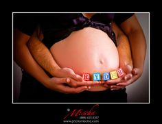 maternity pictures with ribbon around belly babies-kids-and-ideas Maternity Poses, Maternity Portraits, Maternity Pictures, Pregnancy Photos, Maternity Photography, Photography Ideas, Children Photography, Family Photography, Baby Baby Baby Oh