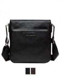 명품 그 이상의 가치 - 가방 전문 쇼핑몰 백스테이(Bagstay) : 서류가방, 백팩, 크로스백, 숄더백, 토드백