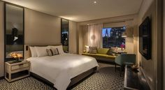 Booking.com: Astral Tower and Residences at The Star , Sydney, Australia - 821…