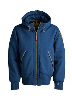 parajumpers kids BLU