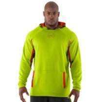 Under Armour Men s NFL Combine Authentic Hoodie Buy Louis Vuitton ca3e4529a