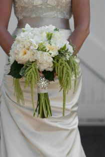 For more images that inspire Samantha's designs... Be sure to visit; http://www.facebook.com/SamanthaWillsBridal