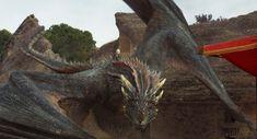 drogon game of thrones Drogon Game Of Thrones, Khaleesi, Hogwarts, Lion Sculpture, Statue, Games, Animals, Queen, Stickers