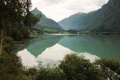 Αντανακλάσεις στη λίμνη Travel Photos, River, Outdoor, Outdoors, Travel Pictures, Outdoor Games, The Great Outdoors, Rivers
