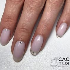 𝐂𝐚𝐜𝐭𝐮𝐬 𝐁𝐞𝐚𝐮𝐭𝐲 𝐋𝐨𝐮𝐧𝐠𝐞 (@cactus_beautylounge) • Instagram photos and videos Beauty Lounge, Cactus, Nail Art, Photo And Video, Nails, Day, Videos, Photos, Instagram