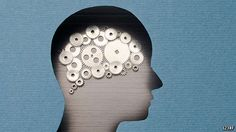 """How machine learning works"" http://www.economist.com/blogs/economist-explains/2015/05/economist-explains-14?fsrc=scn/tw/te/bl/ed/EEmachinelearning&utm_content=buffercf2fd&utm_medium=social&utm_source=pinterest.com&utm_campaign=buffer #AI #artificialintelligence"