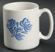 PfaltzgraffYorktowne (USA), Mug, $13.99 at Replacements, Ltd