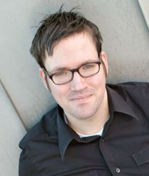 Positoid rock star, educator and author (My Pet Virus), POZ blogger, positive for 25 years. Shawn Decker HIV AIDS
