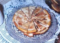 Lots of German recipes from: Germans from Russia Heritage