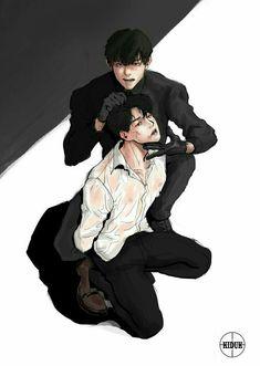 ✨fanarts de Jimin bottom ✨fotos bottom de Jimin ✨Jibooty ✨Jimin x B… Baekhyun Fanart, Fanart Bts, Vkook Fanart, Jikook, Yoonmin, K Pop, Bts Vmin, Cute Gay Couples, Fanarts Anime