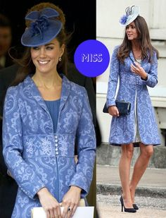 This is my favorite outfit of Kate Middleton Vestido Kate Middleton, Moda Kate Middleton, Looks Kate Middleton, Princesa Kate Middleton, Helen Mirren, Michelle Obama, Queen Kate, Vestidos Zara, Prince William And Catherine