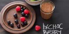 I Quit Sugar - Your questions answered: 9 recipes for healthy school lunches