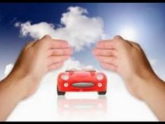 Best Car Insurance Quick Quote Reviews - Insurance Info