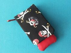 DCL  Disney Cruise  Wavekeeper  Wave Phone by PixieDustedStitches, $19.99