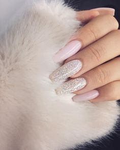 "1,057 Likes, 20 Comments - BEAUTY BY ELA (@beautybyela) on Instagram: ""When your nailgame puts you in the princess category  Thank you @ioanaie // @beautyhouseoslo"""