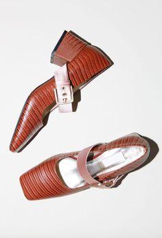 14 bästa bilderna på Shoes  7de5ee0b84368