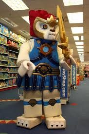 Image result for the entertainer toy shop events