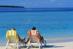 Enjoy Your Holiday Vacations with your partner with JourneyCook. Call at USA Toll Free Number 1-877-511-7022.