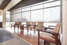 Alegent Health Giles Clinic  http://kurtjohnsonphotography.com/