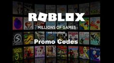 21 Savage Song Roblox Id How To Get Robux On Laptop 10 Promo Codes Coupons Ideas In 2020 Promo Codes Coupon Promo Codes Coding