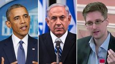 The turmoil gripping the Middle East is a direct result of the provision of cash, weapons and surveillance to Israel by the US, the latest S...