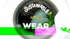#wearitmorethanonce 💜 #justatip #GWAND #Sustainable #Festival #Luzern #Schweiz #Switzerland #Suisse #Svizzera #Svizzra #SDGs #SDGoals #UN #UnitedNations #SustainableLiving #Sustainablethinking #BeTheChange #GlobalThinking