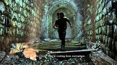 Image result for uncharted 3 escape Image, Design
