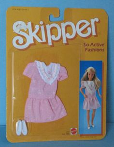 skipper!!!