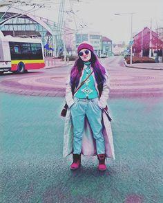 My Style, Fashion, Moda, Fashion Styles, Fashion Illustrations
