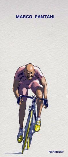 Shop Cycling t-shirts. Cycling Art, Cycling Bikes, Cycle Drawing, Bike Illustration, Cycling Motivation, Bicycle Race, Bike Art, Road Bikes, Vintage Advertisements
