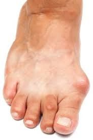 Image result for human feet
