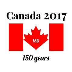 Congrats to our Canadian family and friends. Canada Day 150, Happy Canada Day, Baby Models, Child Models, Cool Countries, Countries Of The World, Canada Day T Shirts, Fashion Scout, Model Scout