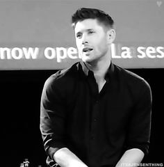 Jensen - JIBCon2014 - I can't, with the... and the... he has to STOP...
