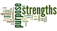 Growing Your Strengths: Creating a Personal Development Plan for Students