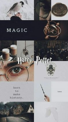 #harrypotter #collage #hogwarts #aesthetic Harry Potter Draco Malfoy, Harry Potter Drawings, Harry James Potter, Harry Potter Tumblr, Harry Potter Pictures, Harry Potter Cast, Harry Potter Fandom, Harry Potter Quotes, Hermione