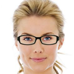 13c5854ba0 15 Best New glasses I like want images