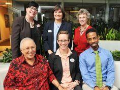 Grants designed to 'empower' agencies that serve Northeast Florida LGBT community