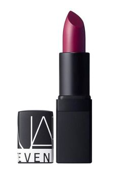 8 wine colored lipsticks that celebs -love-