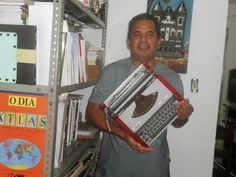BLOGS DO ANTONIO CABRAL FILHO: ISSU ANTONIO CABRAL FILHO * ANTONIO CABRAL FILHO -...