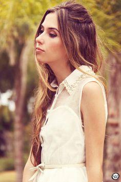 http://fashioncoolture.com.br/2013/01/02/look-du-jour-delicate-2/