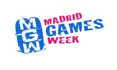 Madrid Games Week @MadridGamesWeek Mainstream Videogames Fest