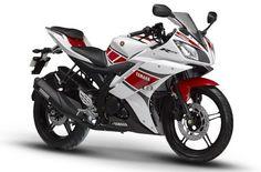 Yamaha R15 Siap Dilaunching Mei Mendatang - http://www.iotomotif.com/yamaha-r15-siap-dilaunching-mei-mendatang/20210 #MotorSportBaruYamaha, #MotorSportFairingBaruYamaha, #R15, #Yamaha, #YamahaIndonesia, #YamahaR15, #YamahaVIxion, #YIMM