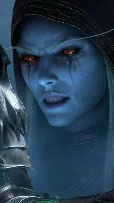 Sylvanas Windrunner WoW Shadowlands HD Mobile, Smartphone and PC, Desktop, Laptop wallpaper resolutions. Lady Sylvanas, World Of Warcraft Wallpaper, Hearthstone Heroes, Sylvanas Windrunner, Gaming Posters, Gaming Wall Art, Virtual Girl, Warcraft Art, Heroes Of The Storm