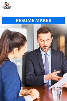 Resume Maker – create the finest resume for your next job interview, with the help of best resume maker services in Mississauga, Canada. #resume #resumewriting #resumeservices #resumetips #coverletter #careertips #resumeconsultants #valentinesweek Cv Maker, Resume Maker, Resume Writer, Resume Services, Writing Services, Best Resume, Resume Tips, Service Canada, Professional Writing